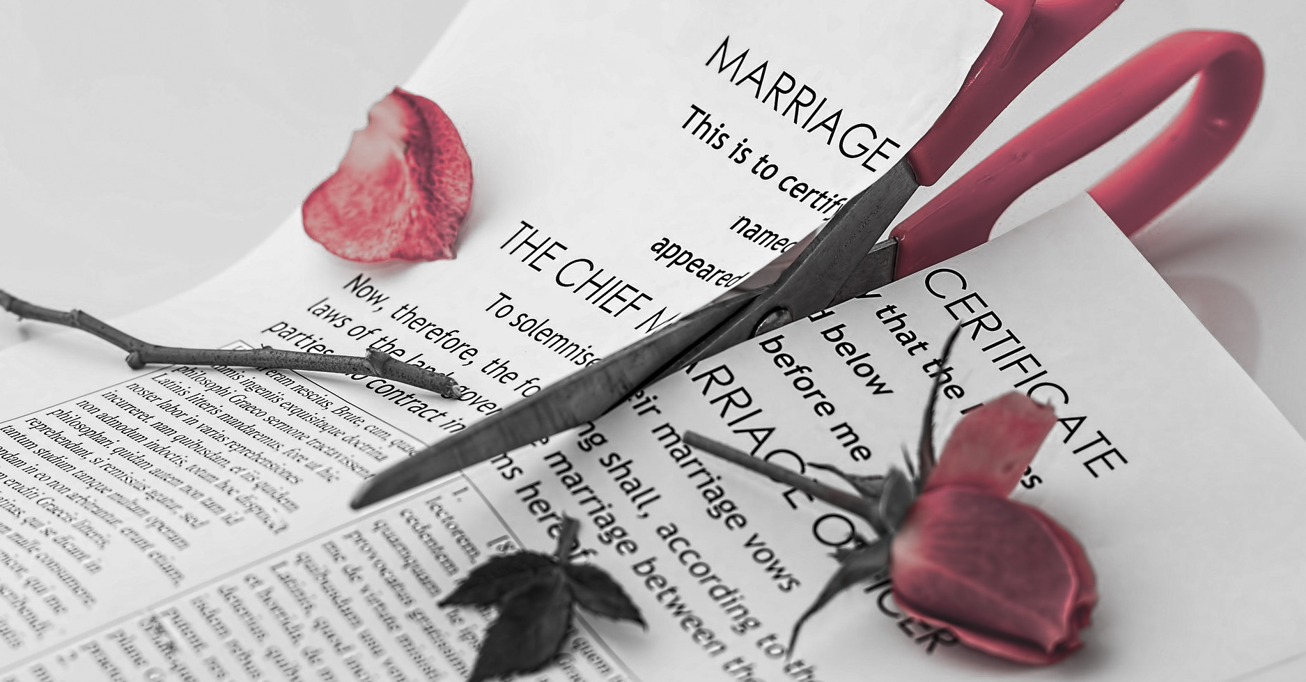Anwalt Wien für Eherecht-Scheidungsrecht